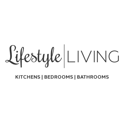 Lifestyle Living Ferndown logo