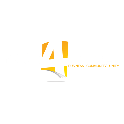 MAGS4DORSET new logo