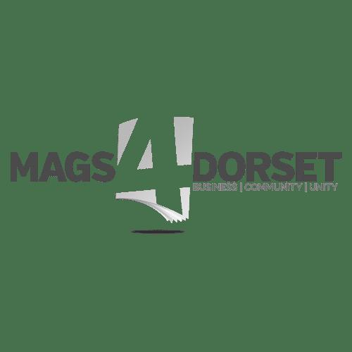 MAGS4DORSET logo