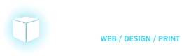 BrightBox Designs
