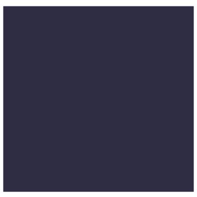 Moulin De La Fosse Logo