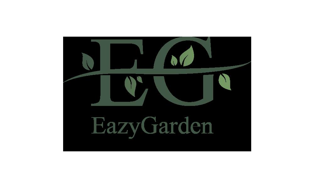 Eazy Garden Logo